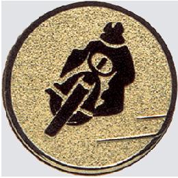 4ab22195119 72 Emblém motorky